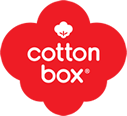 cotton box кувертюри