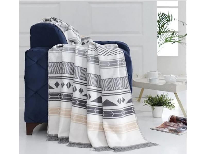Памучно одеяло модел 5080