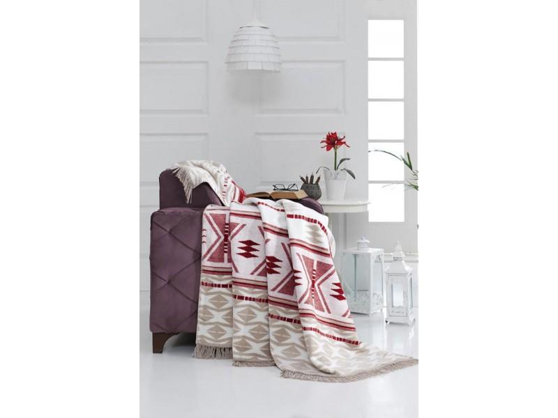 Памучно одеяло AURORA
