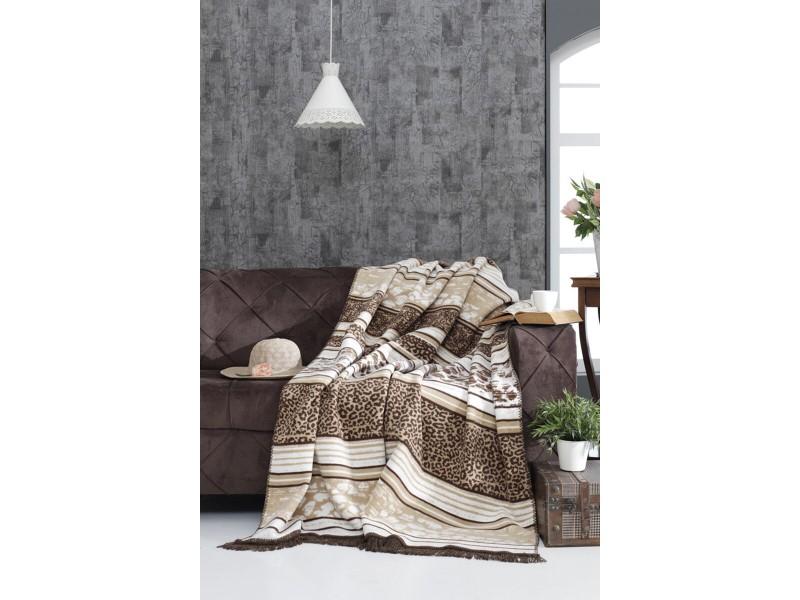 Памучно одеяло PADUS