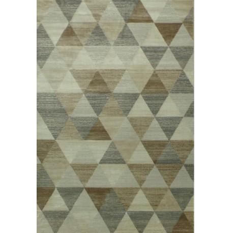 Модерен килим 160 х 230 см. Scandinavian beige