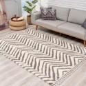 Модерен килим 160 х 230 см. Scandinavian shaggi 1881