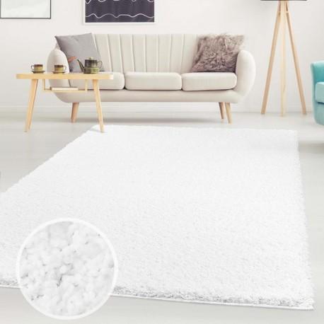 Модерен килим 160 х 230 см. Scandinavian бяло