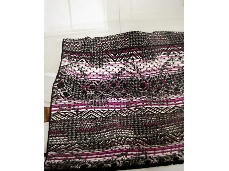 Памучно одеяло модел SVEN