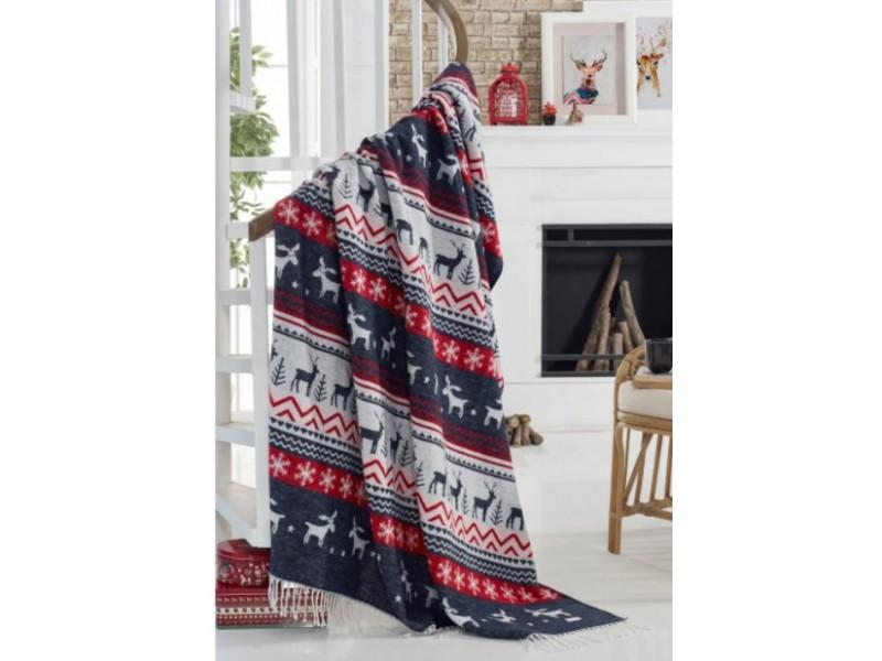 Памучно одеяло WINTER 150 х 200 см.