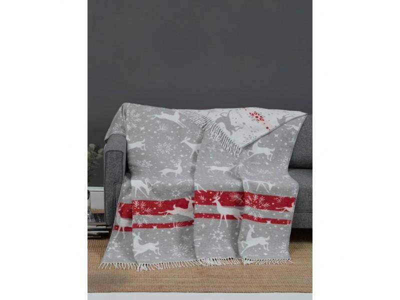 Памучно одеяло NEVA 150 х 200 см.