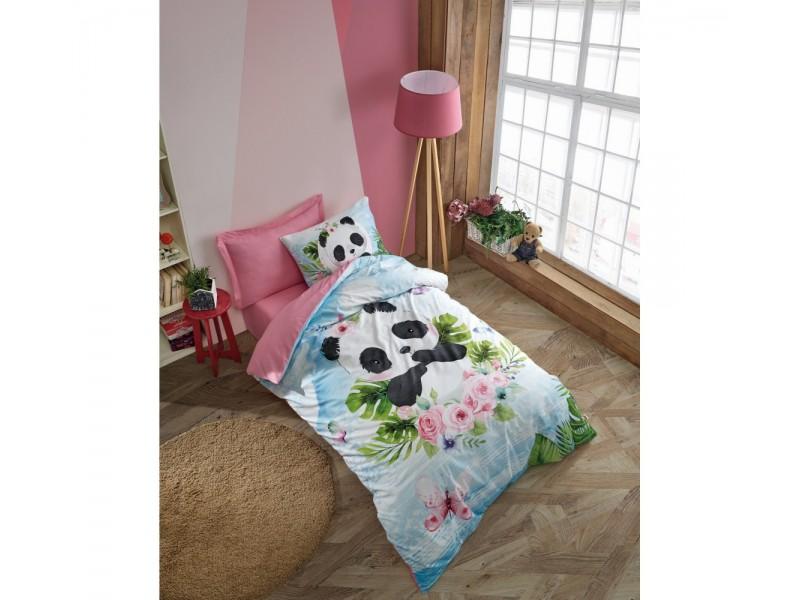 Детски спален комплект PANDA