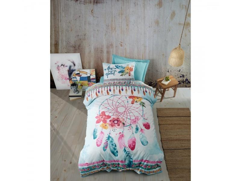 Детски спален комплект MANDALA