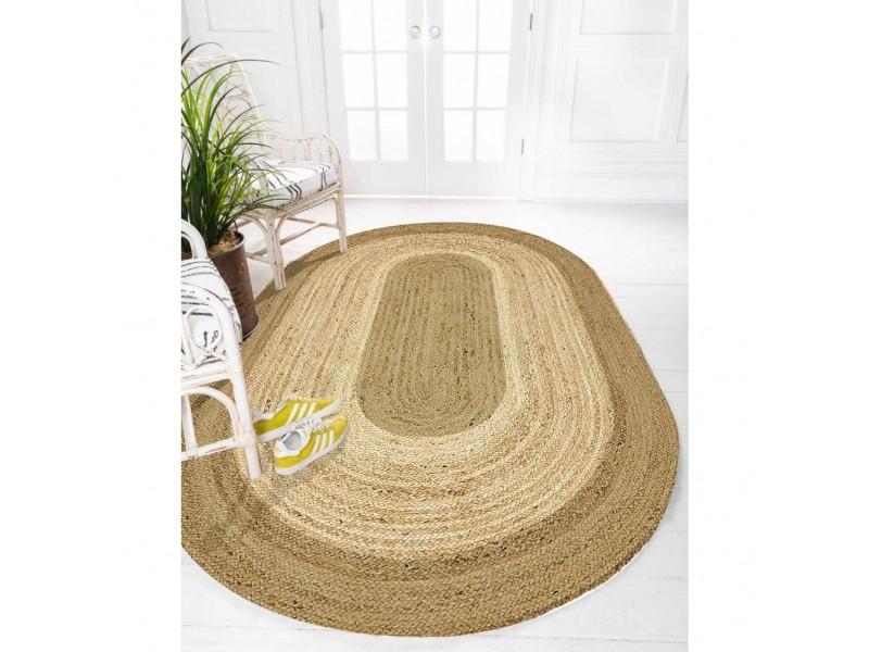 Юта килим , елипса 120х180см. ХЕРА