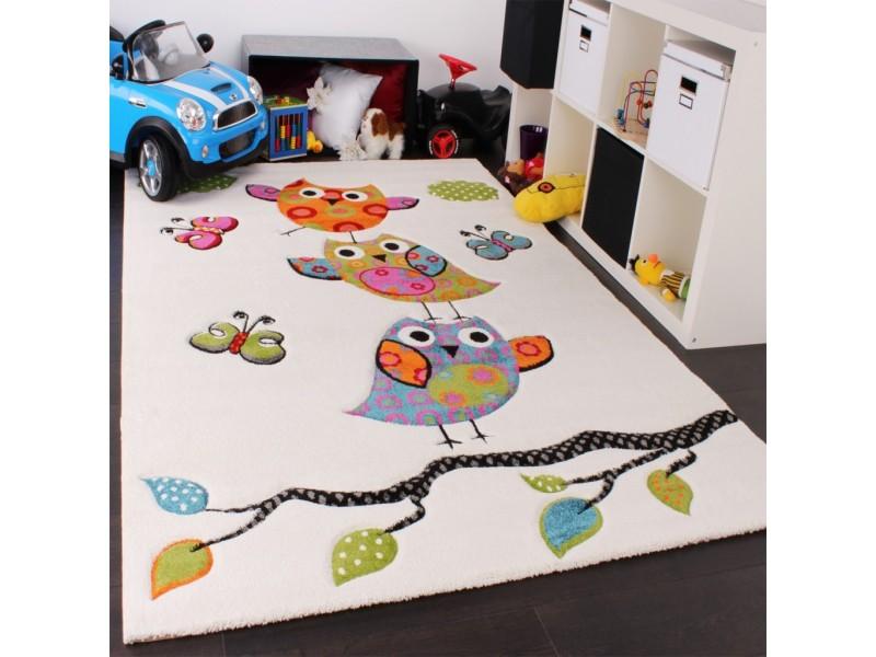 Детски килим 160 х 230cm., R80