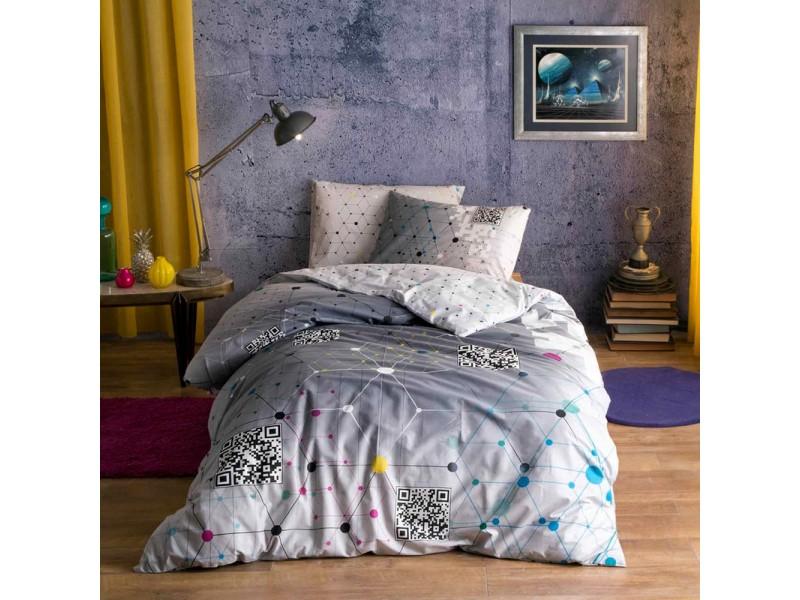TAC детски спален комплект Good Night