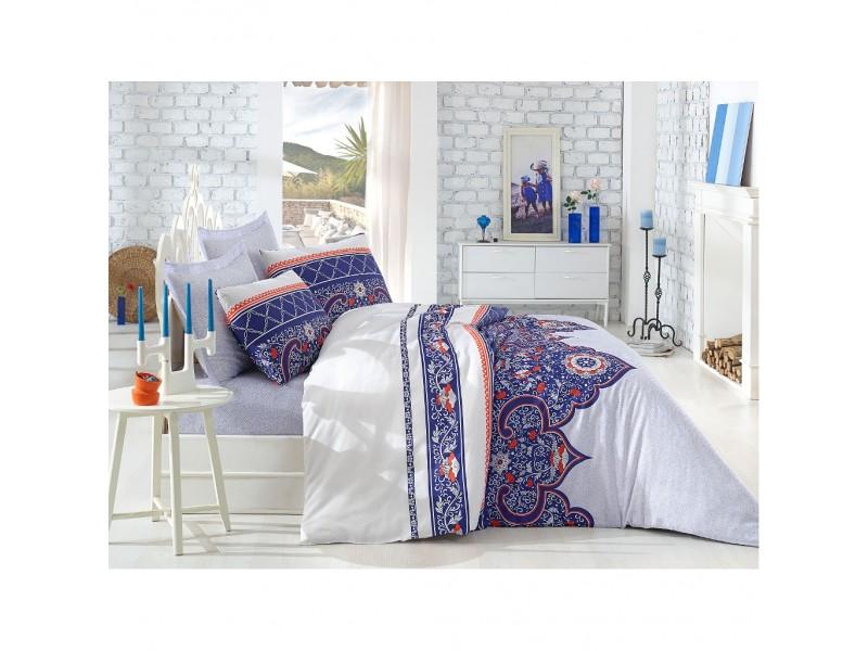 Спален комплект в два размера - модел 10