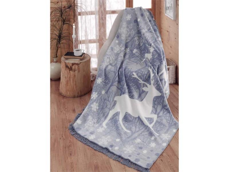 Памучно одеяло модел 2025