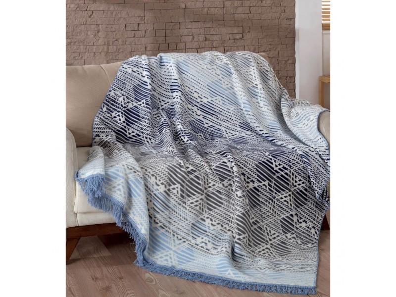 Одеяло двоен размер KENNY