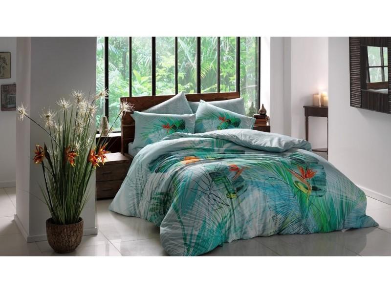 TAC INOVA спален комплект от бамбук BAHAMA