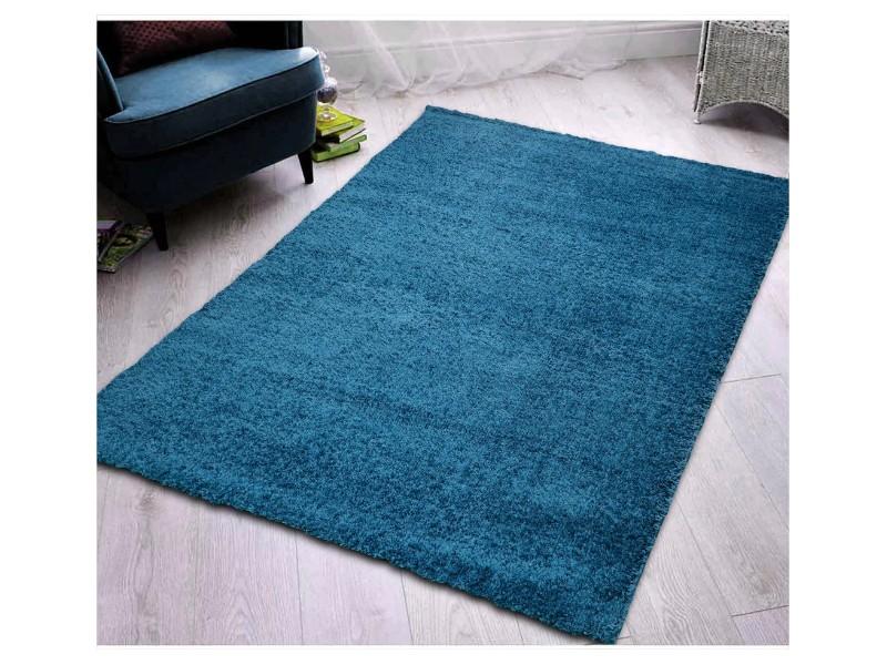 Шаги килим, 160х230 см. СИН