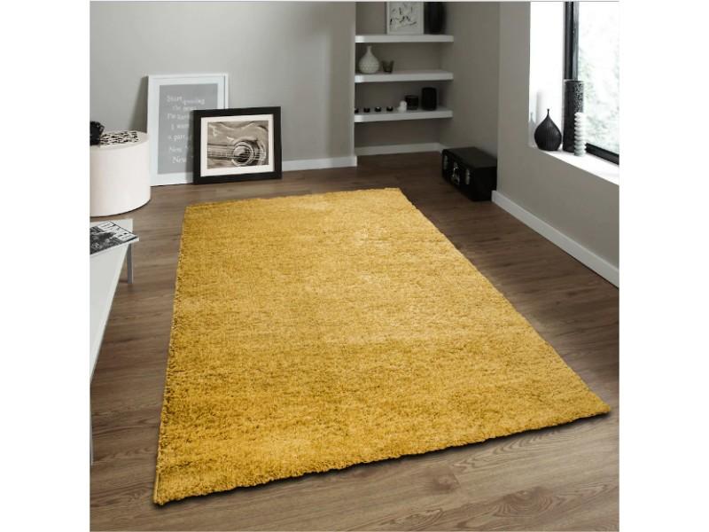 Шаги килим, 160х230 см. ЖЪЛТ