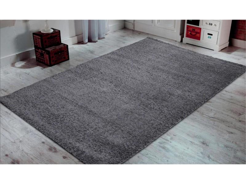 Шаги килим, 160х230 см. СИВ