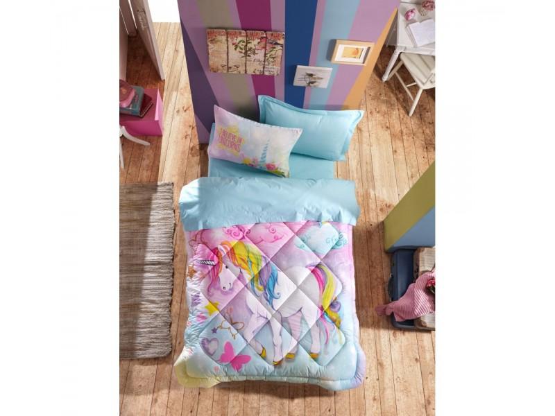 Детски олекотен спален комплект DREAM