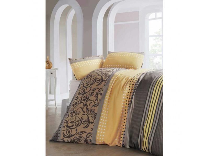 Спален комплект в два размера - модел 12