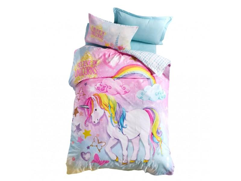 Детски спален комплект DREAM