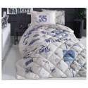 Олекотен спален комплект за детска стая Troya