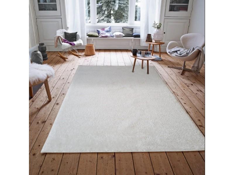 Модерен шаги килим 160х230см. SOHO