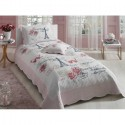Покривала за легло