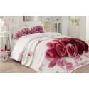 Одеяло + Спално бельо